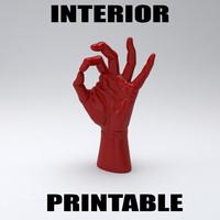 Hand_ok_printable
