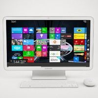 Samsung ATIV One7 2014 Edition