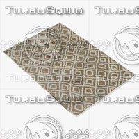 loloi rugs ct-02 beige 3d 3ds