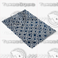 max loloi rugs ct-02 navy
