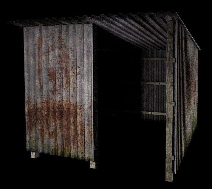 metal_shack_th1.png
