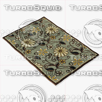 loloi rugs hl-15 gray max