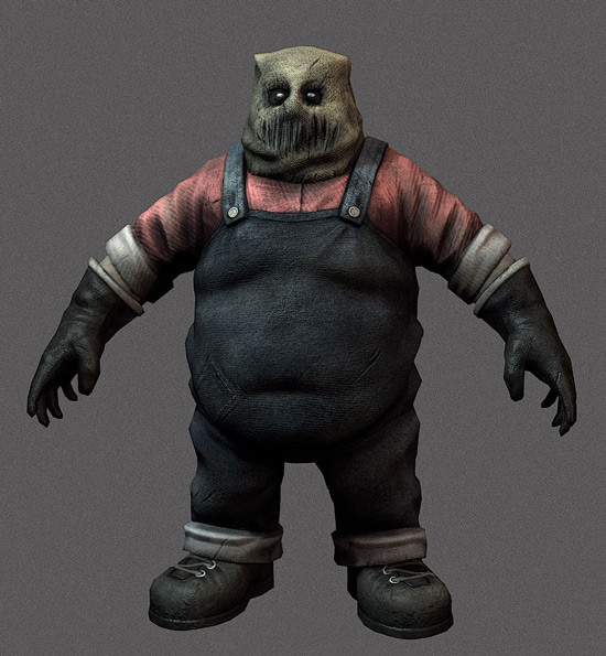 killer-render-small.jpg