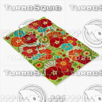 loloi rugs jl-17 apple 3ds