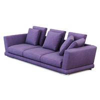 sofa james max