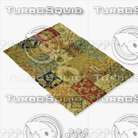 maya loloi rugs mx-04 multi