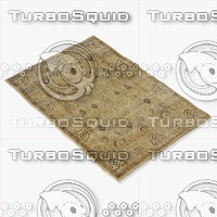 loloi rugs my-01 antique 3ds