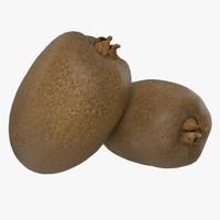kiwi 3 max