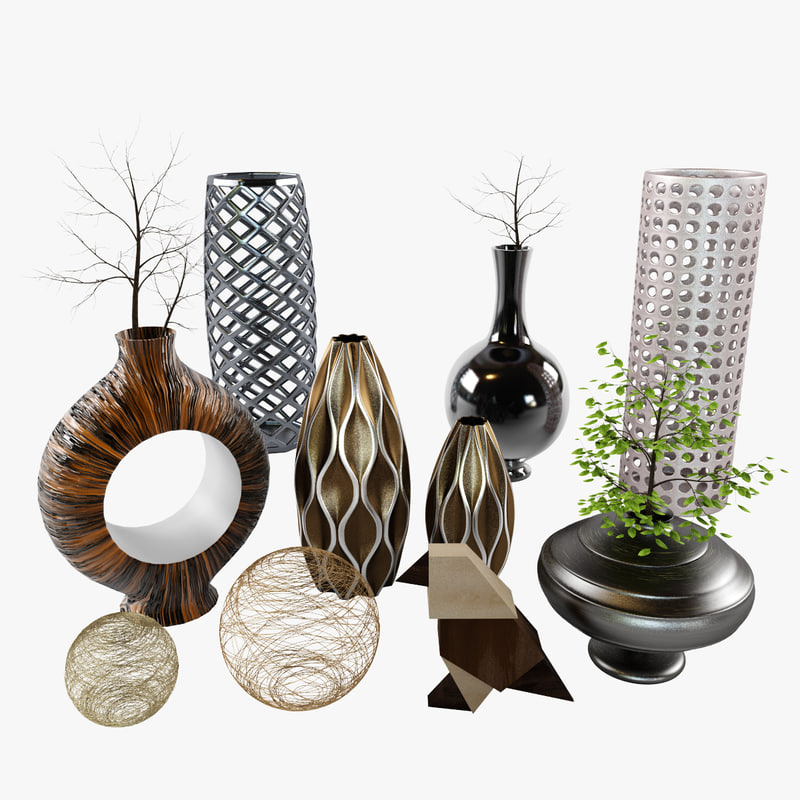 decor_cody_vases_render11.jpg