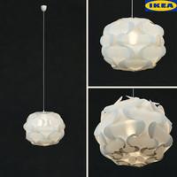 FILLSTA Ikea lamp