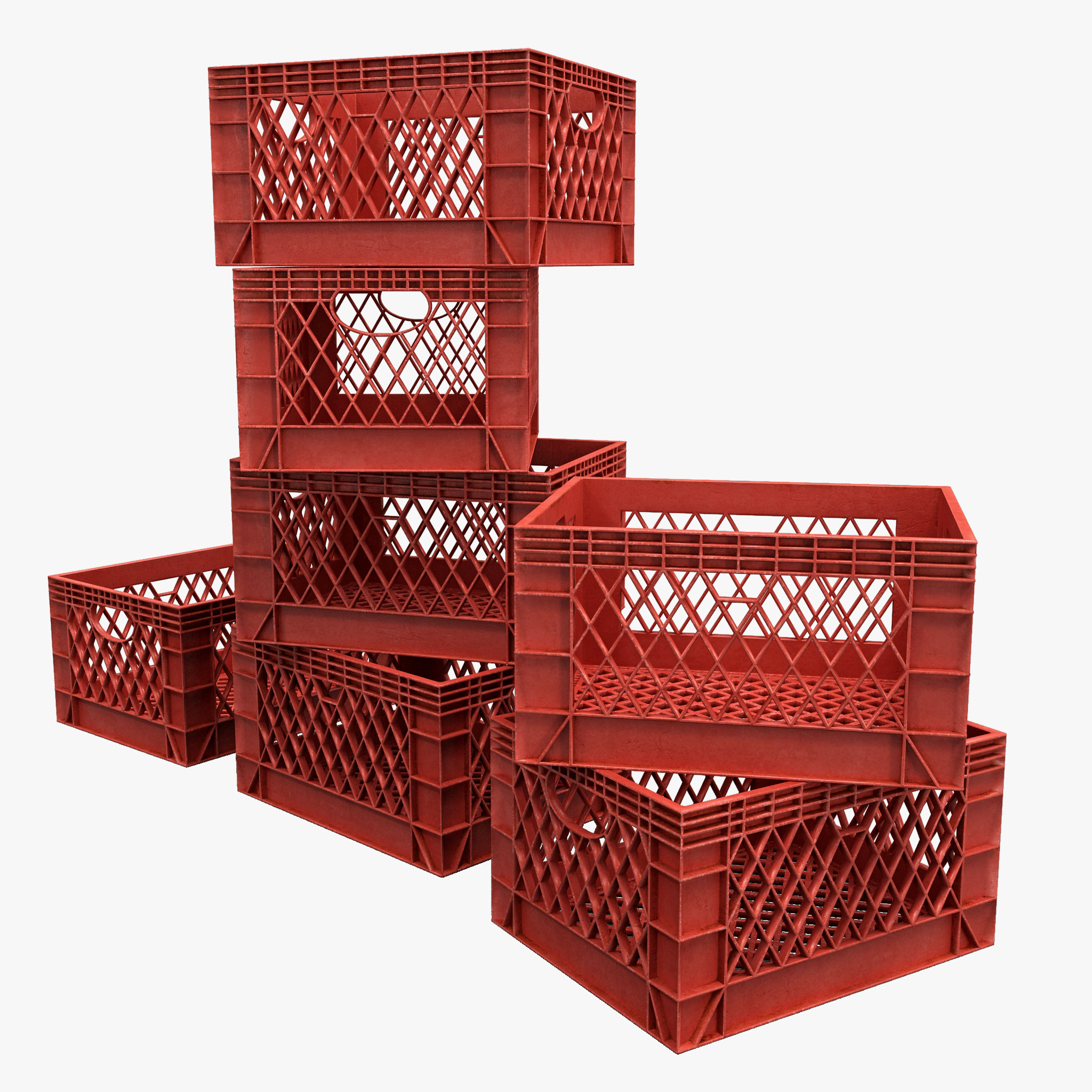 Stacked_Milk_Crates___000.jpg