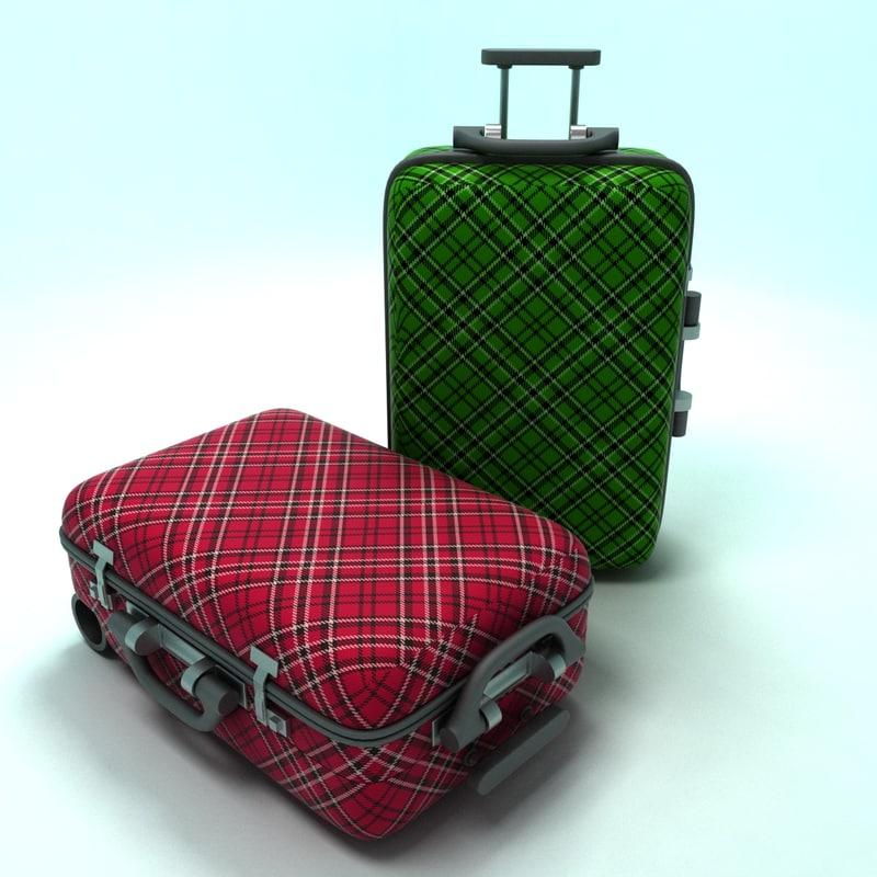 Suitcase_0000.jpg