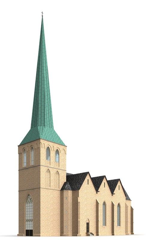 Petrikirche_Dortmund_Deutschland_Europa_01.jpg