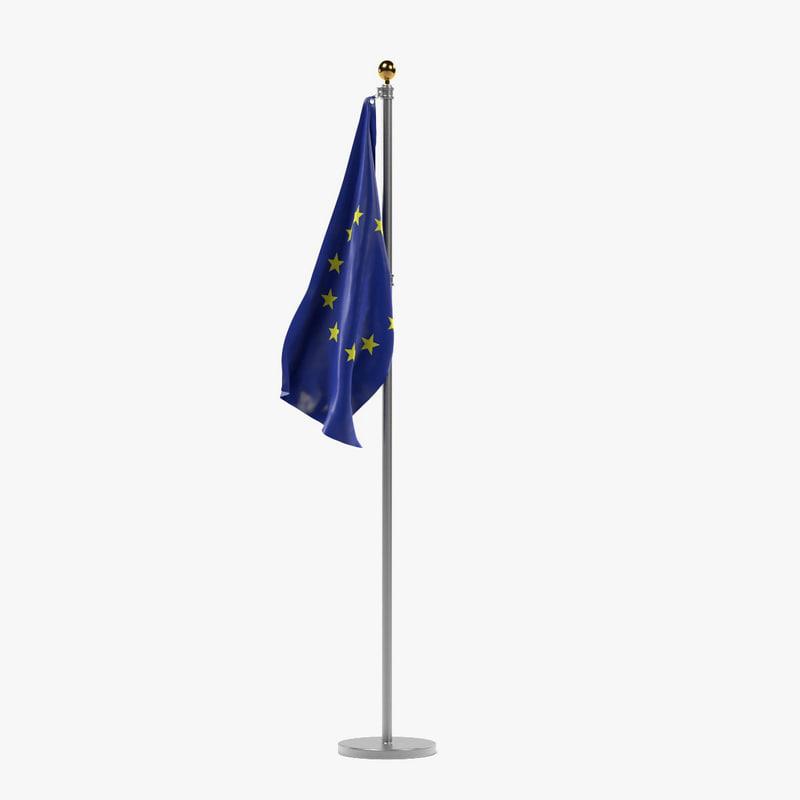 EU Flag2.jpg