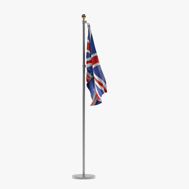 UK Flag2.jpg