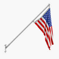 US Flag5