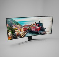 samsung curved led 3d max