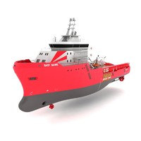 Anchor Handling Tug Supply 01