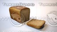 max bread