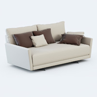 max sofa angelo