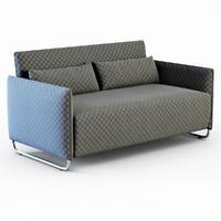 sofa cord max