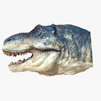 maya trex tyrannosaurus rex