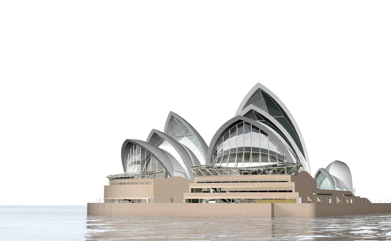 Opera_House_Sydney_Australien_gross_10.jpg