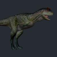 dinosaur dino max