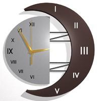 max wall clock 05