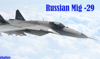 mig fighter russian max
