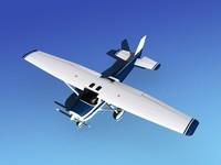 propeller cessna 152 max