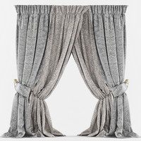 max curtain classic pearl