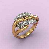 ring28 (Al size)
