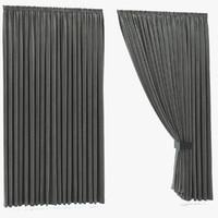 curtain (73)