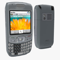 max palm treo 680