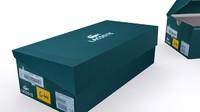 Shoe Box 4