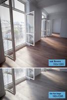 materials flooring wood max