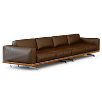 Sofa Vibieffe Fancy 470