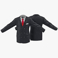 maya mens suit jacket 4