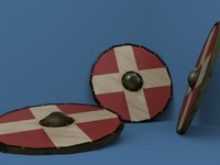 shield max