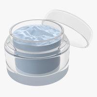 skin cream max
