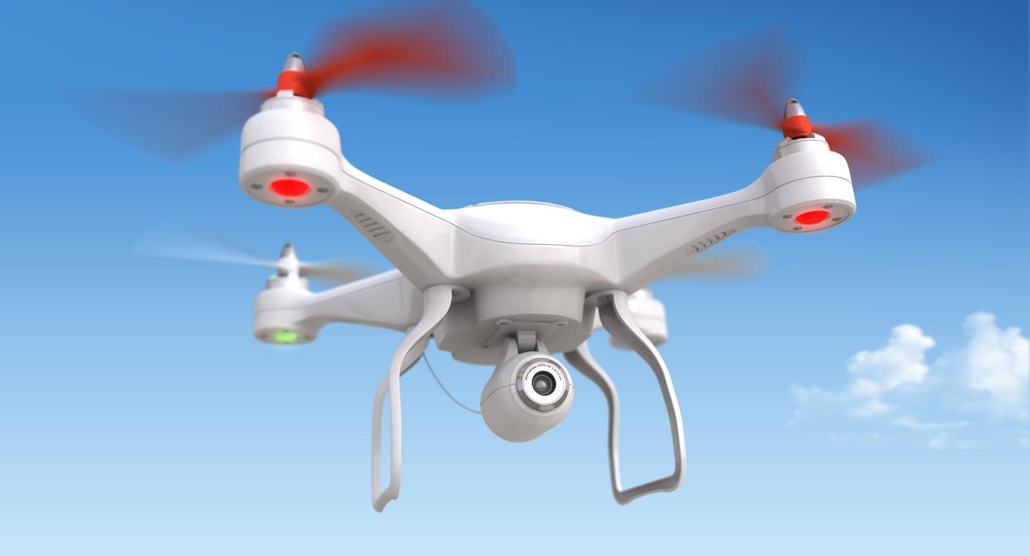 Quadcopter_render.jpg