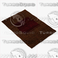 sartory rugs nc-110 3ds