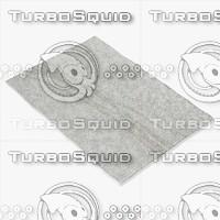 3ds max sartory rugs nc-116