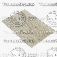 sartory rugs nc-150 3ds