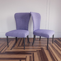 max 640-s sidechair wesley hall