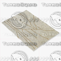 sartory rugs nc-166 3ds