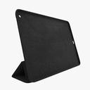 apple ipad case 3D models