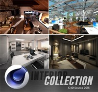 interior Collection