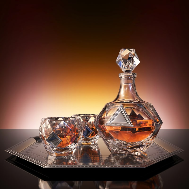 Set for whiskey HAVANA 1.jpg